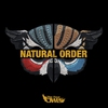 Cover of the album Natural Order