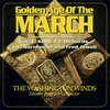 Cover of the album Golden Age of the March Vol. 1