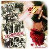 Couverture de l'album ... 4 the Die Hards