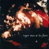 Cover of the album Roger Mas & Les Flors