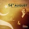 Couverture du titre Chand Meri Zameen
