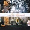 Couverture de l'album Last of the Ones