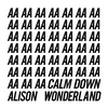 Cover of the album Calm Down EP