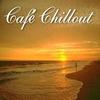 Cover of the album Café Chillout, Vol. 2 (Ibiza Lounge Edition)