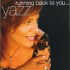 Cover of the album Running Back to You