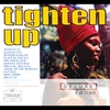 Cover of the album Tighten Up Volume 1 (Deluxe Edition)