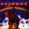 Cover of the album Ritchie Blackmore's Rainbow