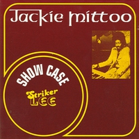 Cover of the track Show Case