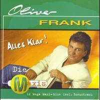 Couverture du titre Alles klar! (Die Maxis)