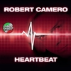 Cover of the album Heartbeat