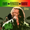Cover of the album Ras Natty Baby (Live Version)