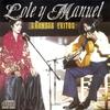 Cover of the album Lole y Manuel: Grandes Exitos