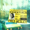 Cover of the album Fred Wesley Essentials Vol.2
