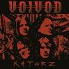 Cover of the album Katorz