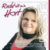 Cover of the album Recht Uit M'n Hart