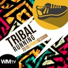 Cover of the album Tribal Running Spring 2015 Session (60 Minutes Non-Stop Mixed Compilation 145 - 170 BPM)
