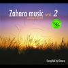 Cover of the album Zahara Music, Vol. 2