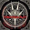 Cover of the album Schreib es mit Blut