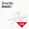 Cover of the album Reworks 1 (feat. Fritz Kalkbrenner & Thalstroem) - EP