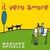 Cover of the album Il vero amore