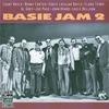 Cover of the album Basie Jam 2