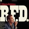 Cover of the album R.F.D.