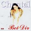 Cover of the album Bei Dir