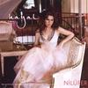 Couverture de l'album Hayal