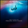 Couverture du titre Falling Into Place