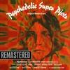 Cover of the album Psychedelic Super Pjotr (Piotr) - Remastered Original Motion Score