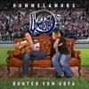 Cover of the album Runter vom Sofa