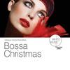 Cover of the album Bossa Christmas