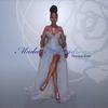 Couverture du titre Nothing matters ( Soulpersona s Rare-groove Remix )