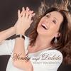 Couverture de l'album Wendy Zingt Dalida