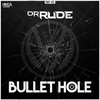 Cover of the album Bullet Hole - Single