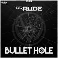 Cover of the track Bullet Hole - Single