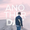 Cover of the album Another Day - Single
