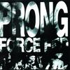 Couverture de l'album Force Fed