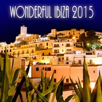 Cover of the track Wonderful Ibiza 2015