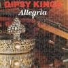 Couverture de l'album Allegria