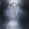 Cover of the album Winterborn
