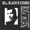 Cover of the album Bill Black's Combo