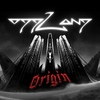 Couverture de l'album Origin