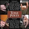 Couverture de l'album Tone Poets