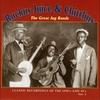 Cover of the album Ruckus Juice & Chittlins, Vol. 1