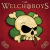 Cover of the album The Welch Boys