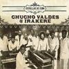 Cover of the album Estrellas de Cuba: Chucho Valdes e Irakere