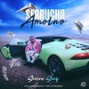 Cover of the album Serrucho Amolao - Single