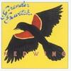 Couverture de l'album Redwing