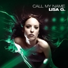 Cover of the track Call My Name